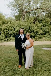 01569©ADHPhotography2020--ANDREWASHTONHOPPER--WEDDING--June6