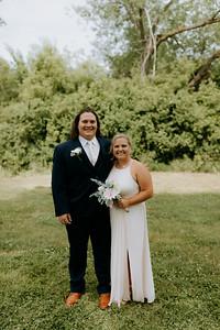 01572©ADHPhotography2020--ANDREWASHTONHOPPER--WEDDING--June6