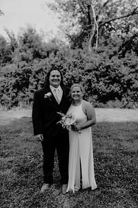 01571©ADHPhotography2020--ANDREWASHTONHOPPER--WEDDING--June6bw