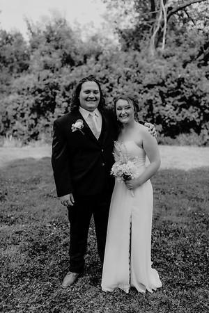 01579©ADHPhotography2020--ANDREWASHTONHOPPER--WEDDING--June6bw