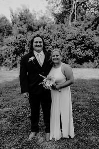01575©ADHPhotography2020--ANDREWASHTONHOPPER--WEDDING--June6bw