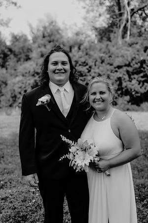 01578©ADHPhotography2020--ANDREWASHTONHOPPER--WEDDING--June6bw