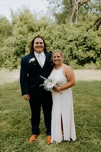 01575©ADHPhotography2020--ANDREWASHTONHOPPER--WEDDING--June6