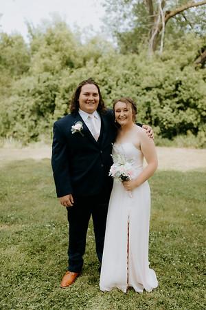 01580©ADHPhotography2020--ANDREWASHTONHOPPER--WEDDING--June6