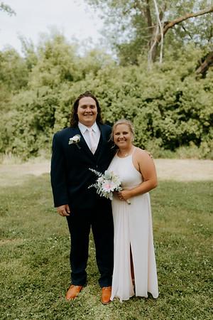 01574©ADHPhotography2020--ANDREWASHTONHOPPER--WEDDING--June6