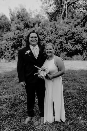 01576©ADHPhotography2020--ANDREWASHTONHOPPER--WEDDING--June6bw