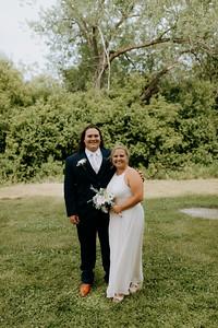 01570©ADHPhotography2020--ANDREWASHTONHOPPER--WEDDING--June6