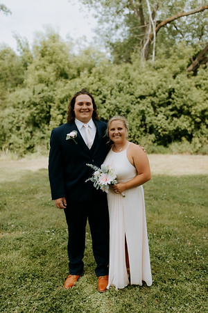 01573©ADHPhotography2020--ANDREWASHTONHOPPER--WEDDING--June6