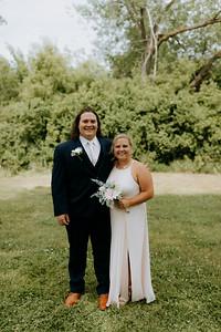 01571©ADHPhotography2020--ANDREWASHTONHOPPER--WEDDING--June6