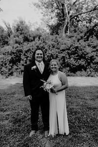 01572©ADHPhotography2020--ANDREWASHTONHOPPER--WEDDING--June6bw