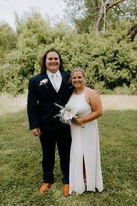 01576©ADHPhotography2020--ANDREWASHTONHOPPER--WEDDING--June6