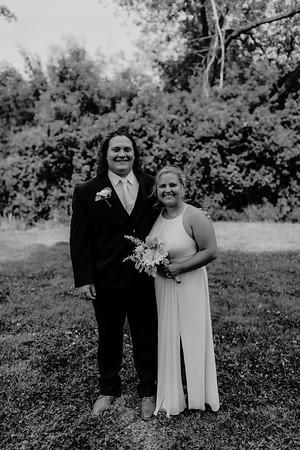 01573©ADHPhotography2020--ANDREWASHTONHOPPER--WEDDING--June6bw