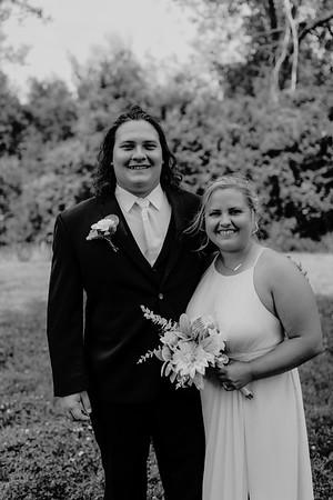 01577©ADHPhotography2020--ANDREWASHTONHOPPER--WEDDING--June6bw