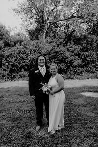 01569©ADHPhotography2020--ANDREWASHTONHOPPER--WEDDING--June6bw
