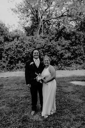 01570©ADHPhotography2020--ANDREWASHTONHOPPER--WEDDING--June6bw