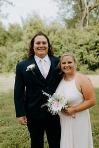 01577©ADHPhotography2020--ANDREWASHTONHOPPER--WEDDING--June6