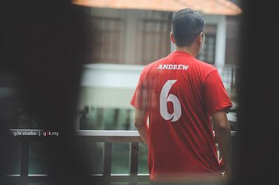 G3K_Andrew_CJ_Port-Dickson_005