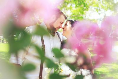 09. BRIDE & GROOM