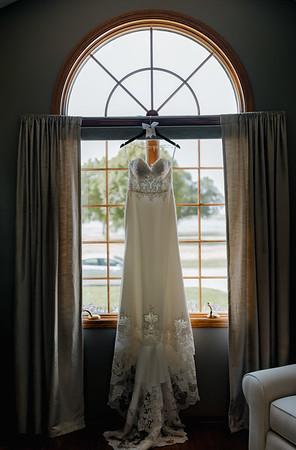 00006©ADHPhotography2020--AndrewLaurenCarpenter--Wedding--JULY18