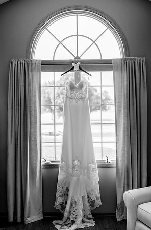 00005©ADHPhotography2020--AndrewLaurenCarpenter--Wedding--JULY18bw
