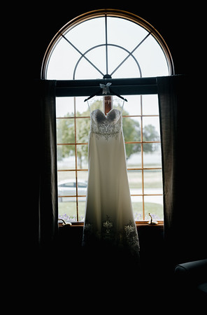 00001©ADHPhotography2020--AndrewLaurenCarpenter--Wedding--JULY18