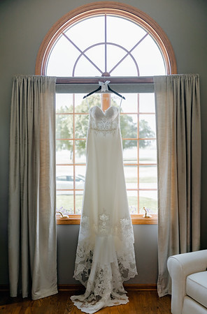 00002©ADHPhotography2020--AndrewLaurenCarpenter--Wedding--JULY18