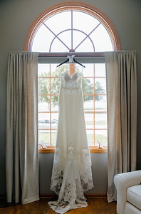 00002©ADHPhotography2020--AndrewLaurenCarpenter--Wedding--JULY18