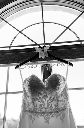 00008©ADHPhotography2020--AndrewLaurenCarpenter--Wedding--JULY18bw