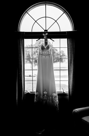 00004©ADHPhotography2020--AndrewLaurenCarpenter--Wedding--JULY18bw