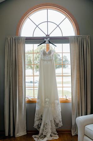 00005©ADHPhotography2020--AndrewLaurenCarpenter--Wedding--JULY18