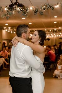 02405©ADHPhotography2020--AndrewLaurenCarpenter--Wedding--JULY18