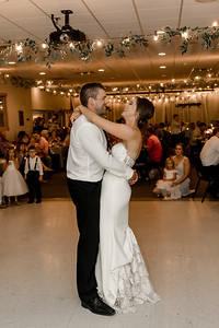 02410©ADHPhotography2020--AndrewLaurenCarpenter--Wedding--JULY18
