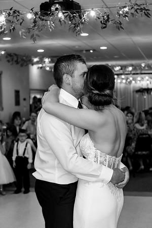 02412©ADHPhotography2020--AndrewLaurenCarpenter--Wedding--JULY18bw