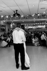 02402©ADHPhotography2020--AndrewLaurenCarpenter--Wedding--JULY18bw