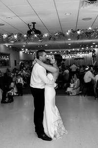 02408©ADHPhotography2020--AndrewLaurenCarpenter--Wedding--JULY18bw
