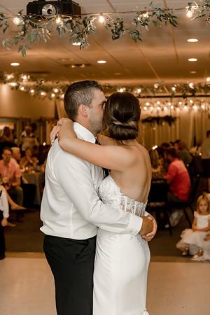 02411©ADHPhotography2020--AndrewLaurenCarpenter--Wedding--JULY18