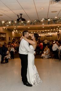 02408©ADHPhotography2020--AndrewLaurenCarpenter--Wedding--JULY18