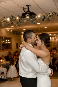 02406©ADHPhotography2020--AndrewLaurenCarpenter--Wedding--JULY18
