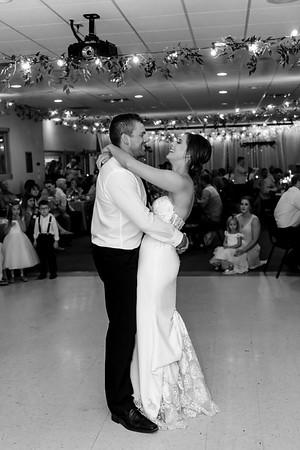02410©ADHPhotography2020--AndrewLaurenCarpenter--Wedding--JULY18bw