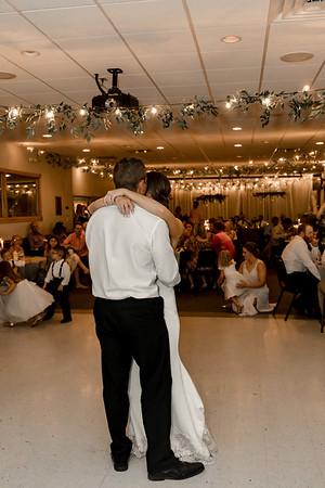 02402©ADHPhotography2020--AndrewLaurenCarpenter--Wedding--JULY18