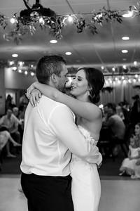 02405©ADHPhotography2020--AndrewLaurenCarpenter--Wedding--JULY18bw