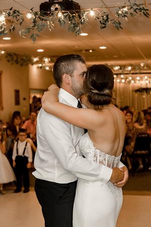 02412©ADHPhotography2020--AndrewLaurenCarpenter--Wedding--JULY18