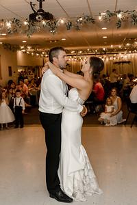 02409©ADHPhotography2020--AndrewLaurenCarpenter--Wedding--JULY18