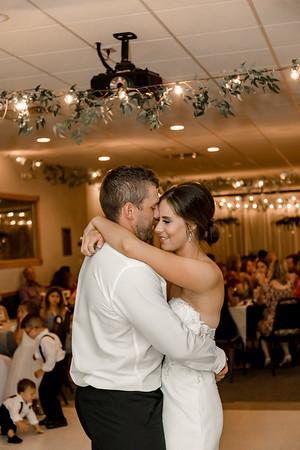02407©ADHPhotography2020--AndrewLaurenCarpenter--Wedding--JULY18