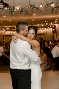 02403©ADHPhotography2020--AndrewLaurenCarpenter--Wedding--JULY18