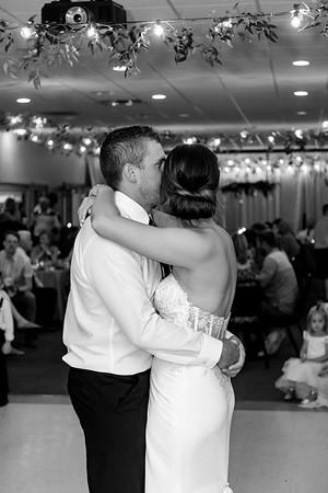 02411©ADHPhotography2020--AndrewLaurenCarpenter--Wedding--JULY18bw