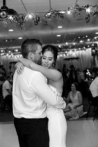 02404©ADHPhotography2020--AndrewLaurenCarpenter--Wedding--JULY18bw