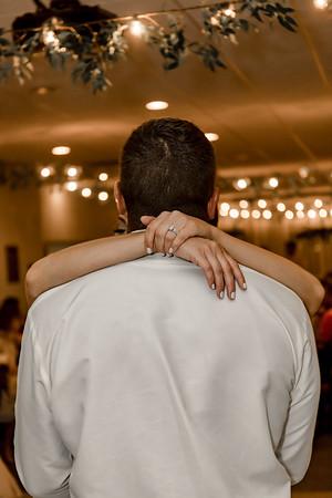 02401©ADHPhotography2020--AndrewLaurenCarpenter--Wedding--JULY18