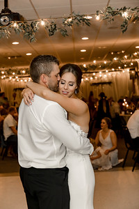 02404©ADHPhotography2020--AndrewLaurenCarpenter--Wedding--JULY18