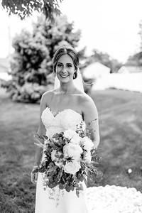 00784©ADHPhotography2020--AndrewLaurenCarpenter--Wedding--JULY18bw
